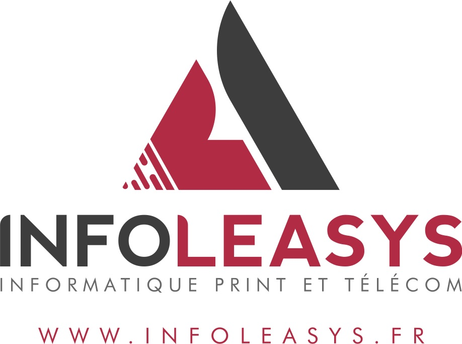Infoleasys